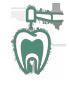 Lečenje i popravka zuba